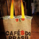 sac_café_do_brasil