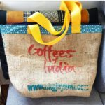 sac_coffees_of_india