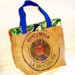sac_guatemala_la_mochilita