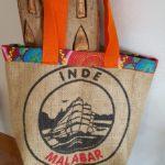 sac_inde_malabar