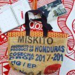 sac_miskito_honduras