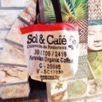sac_sol_&_café_pérou