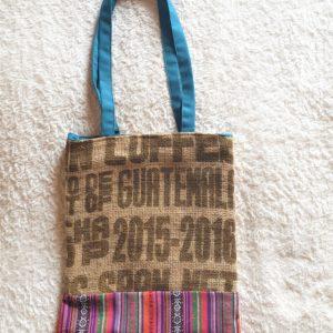 Tote bag – Guatemela