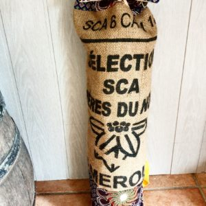 Sac Yoga – Cameroun Casamance