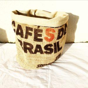 Cafés du Brésil