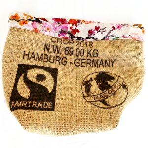 Fairtrade Guatemala