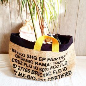 Café Organic Mexique