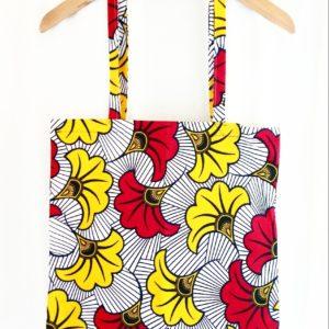 Tote bag – Yamoussoukro